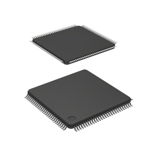 NXP Semiconductors / Freescale S912XHY128F0VLM
