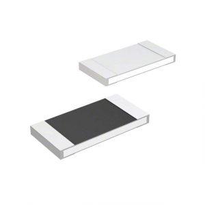 LAPIS Semiconductor MCR18ERTF24R0