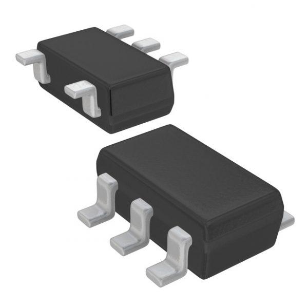 Torex Semiconductor Ltd. XC6108N28AMR-G