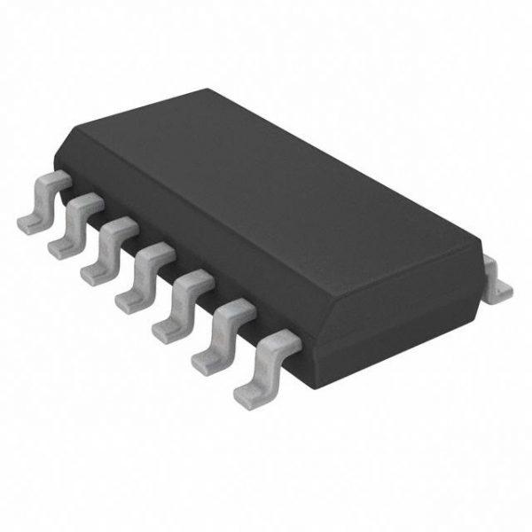 Micrel / Microchip Technology PIC16C505T-20I/SL