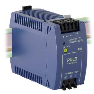 PULS ML30.102