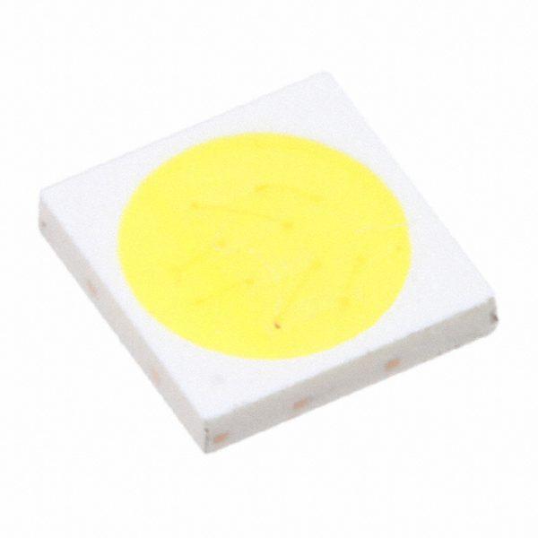 Luminus Devices MP-3030-2200-27-90
