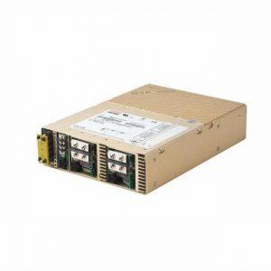 Astec America (Artesyn Embedded Technologies) MP4-1N-1N-1N-1N-00