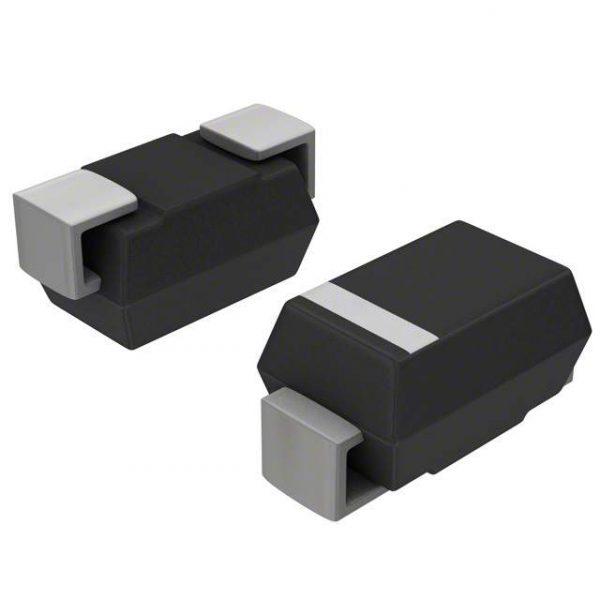 Micro Commercial Components (MCC) TSMBJ1022C