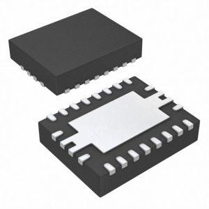 Luminary Micro / Texas Instruments BQ25017RHLT