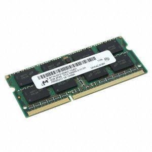 Micron Technology MT16JSF51264HZ-1G4D1