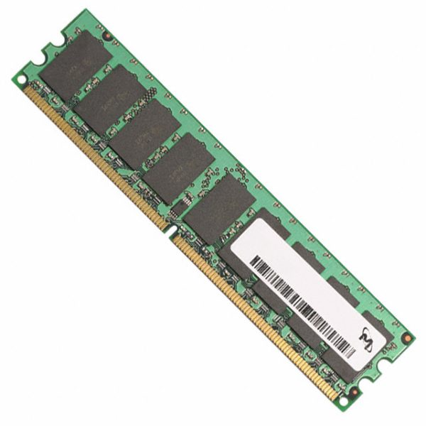 Micron Technology MT18HTF12872Y-40ED5