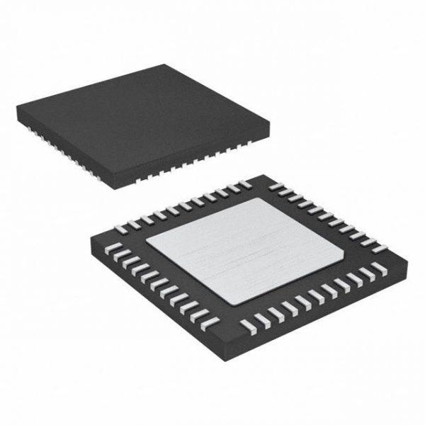 Micrel / Microchip Technology PIC18F45J11-I/ML