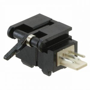 Optek Technology / TT Electronics OPB697AZ