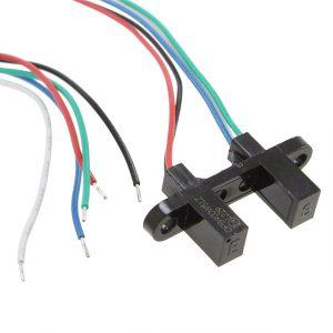Optek Technology / TT Electronics OPB911W55Z