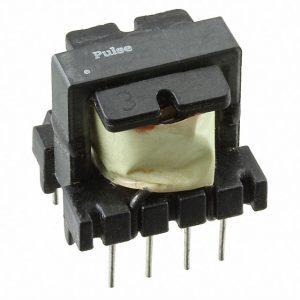 Pulse Electronics Corporation PA2531NL