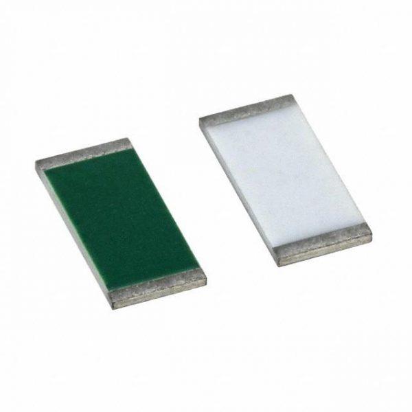 Electro-Films (EFI) / Vishay PAT0805E2131BST1