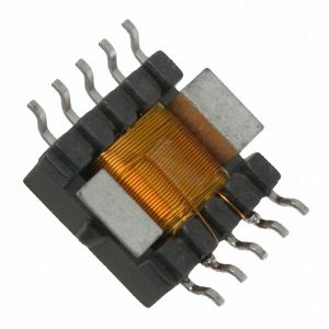 Pulse Electronics Corporation PB0027NLT