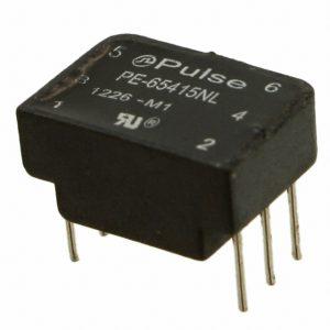 Pulse Electronics Corporation PE-65415NL