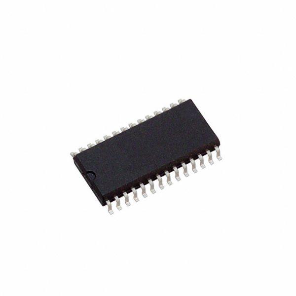 Luminary Micro / Texas Instruments ADS7815UE4