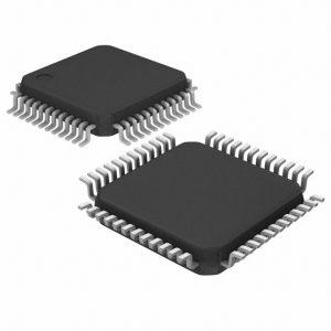 Cypress Semiconductor MB90455SPMT-GS-232E1