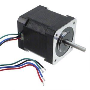 TRINAMIC Motion Control GmbH QSH4218-51-10-049