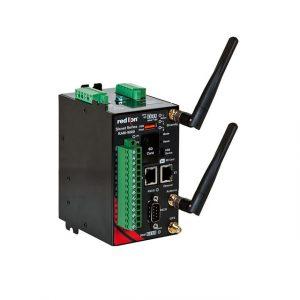 Red Lion Controls RAM-9931-VZ