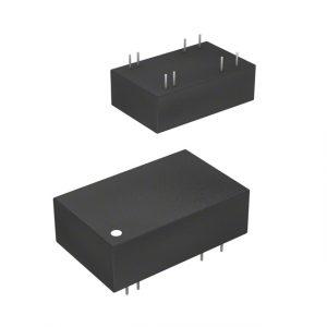 RECOM Power REC3-2415DRW/H6/A/CTRL