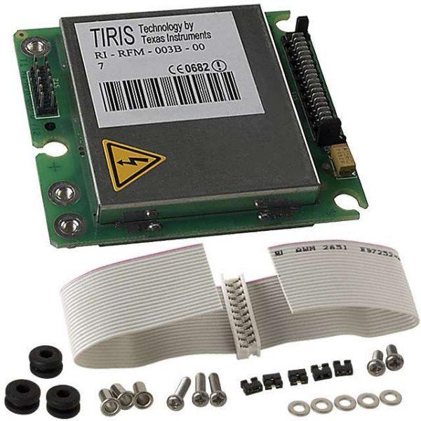 Luminary Micro / Texas Instruments RI-RFM-003B-00