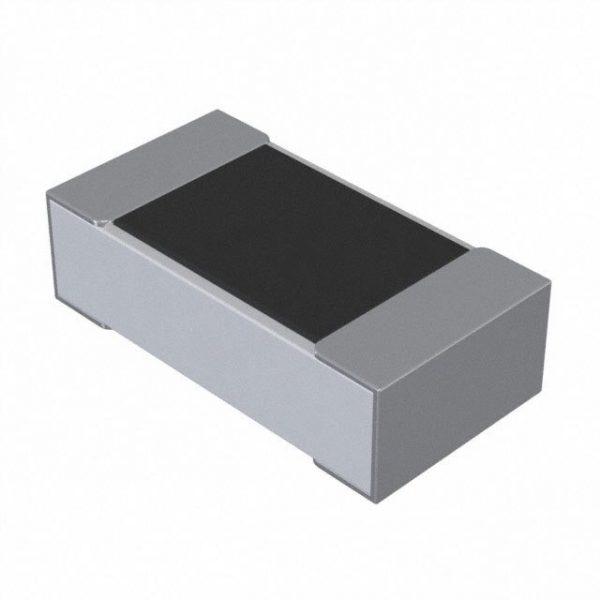 AMP Connectors / TE Connectivity CRGH0603F750R