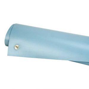 SCS RM2448L2RBL-L