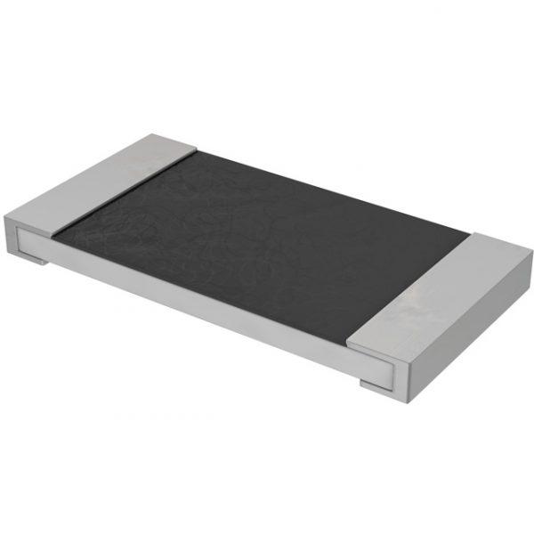 Stackpole Electronics