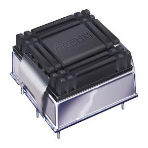 RECOM Power RP10-4812SA/N-HC