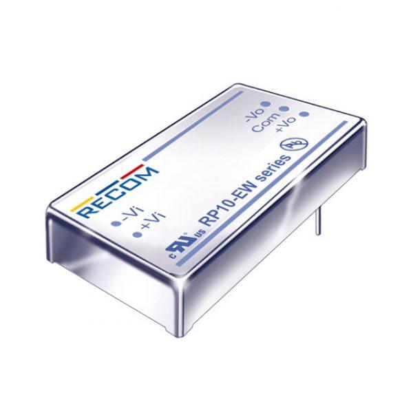 RECOM Power RP10-4815SEW/M2-HC