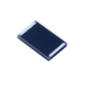 AVX Corporation RP52010R0200GTBK-50