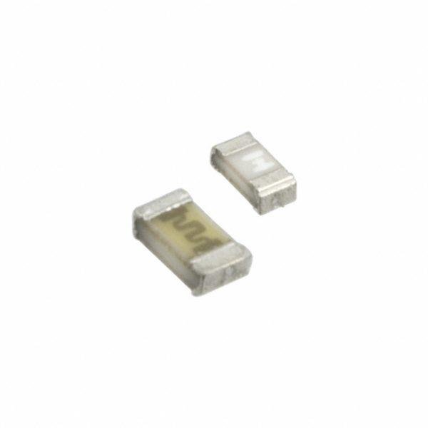 Susumu RR0510P-3830-D