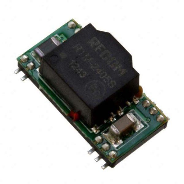 RECOM Power RTM-1205S