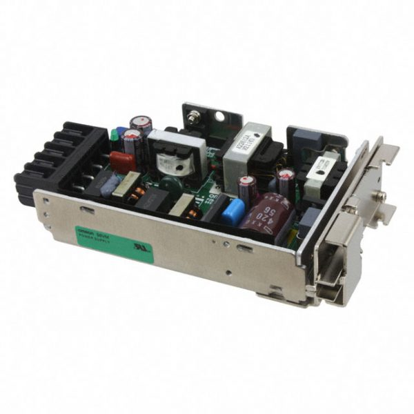 Omron Automation & Safety S8VM-05005D