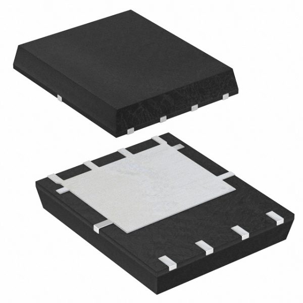 LAPIS Semiconductor RS1E200BNTB