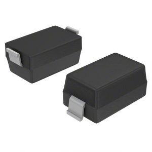 Electro-Films (EFI) / Vishay BZT52C43-E3-08