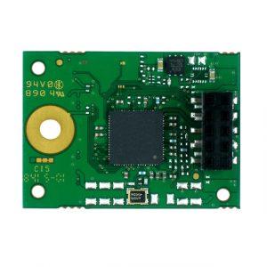 Swissbit SFUI016GJ1AB1TO-I-GS-2A1-STD