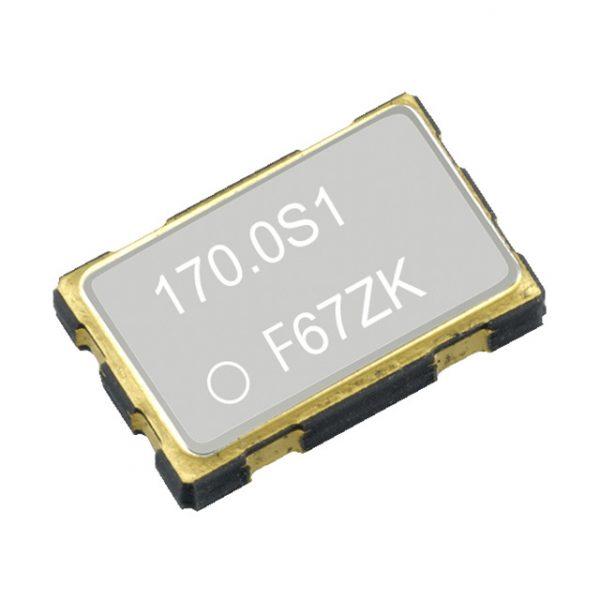 Epson SG-9101CB-D15PGABA