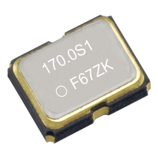 Epson SG-9101CE-D15PGDAA