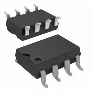 IXYS Integrated Circuits Division LIA120S