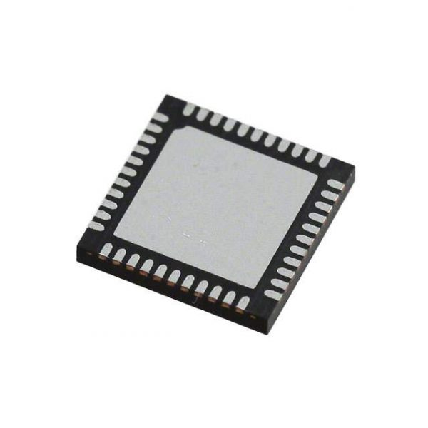 Energy Micro (Silicon Labs) SI5344C-A-GMR