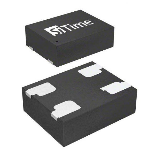 SiTime SIT8008AI-11-XXX-000.FP0000