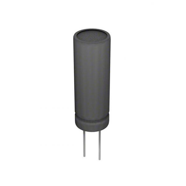 Cornell Dubilier Electronics SK470M250ST
