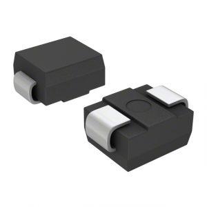 Electro-Films (EFI) / Vishay SB2J-M3/5BT