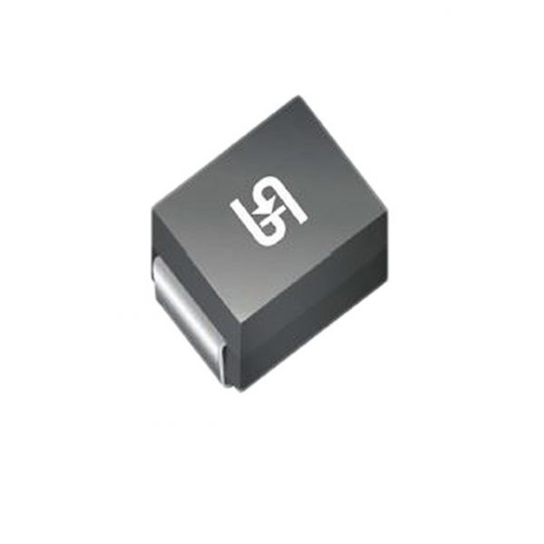 TSC (Taiwan Semiconductor) P6SMB9.1CA R5G