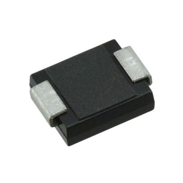 AMI Semiconductor / ON Semiconductor SMCJ5V0A