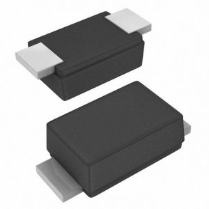 Electro-Films (EFI) / Vishay BZD27C11P-M3-08