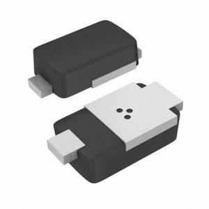 Electro-Films (EFI) / Vishay TPSMP9.1HE3/85A