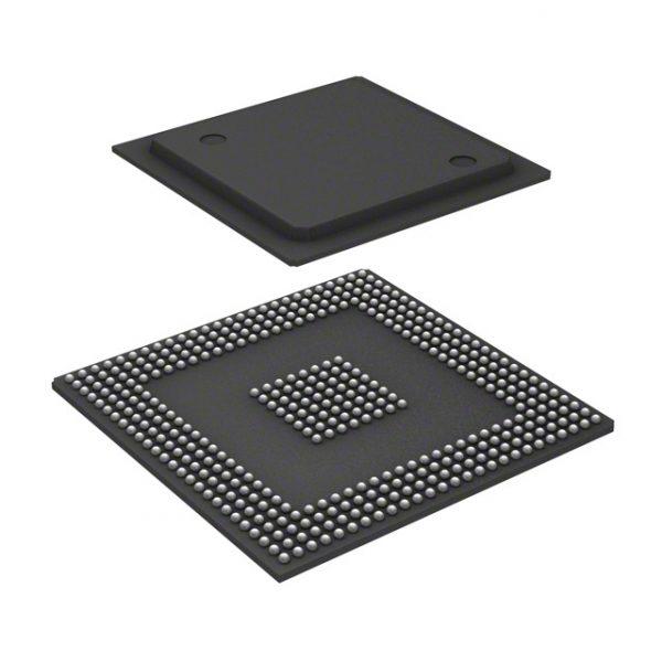 NXP Semiconductors / Freescale SPC5673FF3MVR2