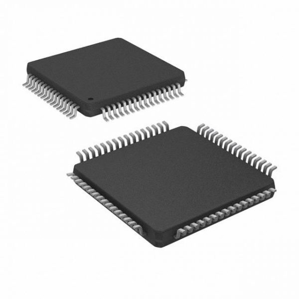 Energy Micro (Silicon Labs) SI3220-G-FQ