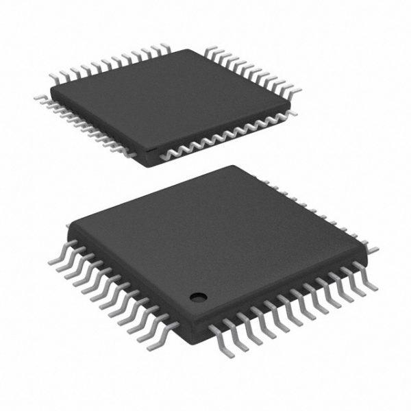 Luminary Micro / Texas Instruments TPA3003D2PFBRG4